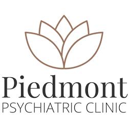Piedmont Psychiatric Clinic - Dr. Dave M. Davis image 1