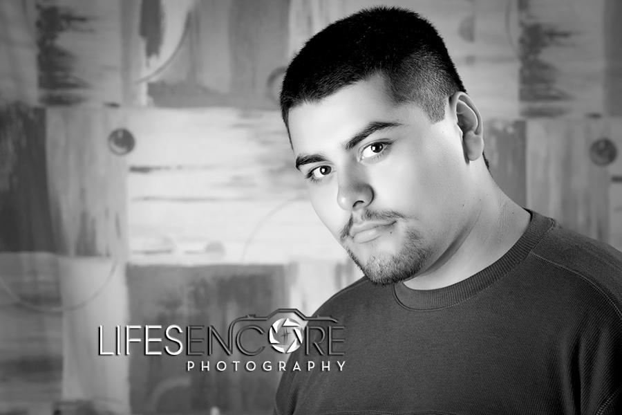 Life's Encore Photography image 5