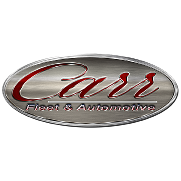 Carr Fleet & Automotive