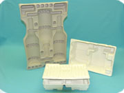 CS Packaging, Inc. image 12