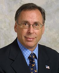E. Robert Schwartz, MD image 0
