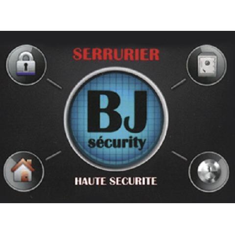 BJ Security