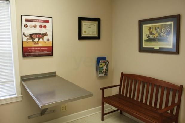Farr Veterinary Hospital image 4
