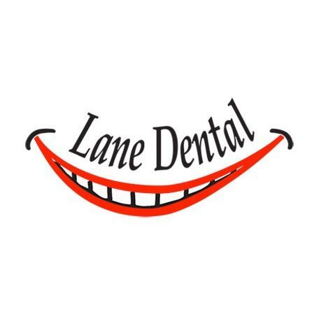 Lane Dental: Robert Lane, DMD, PA
