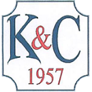 Krauss & Crane image 1