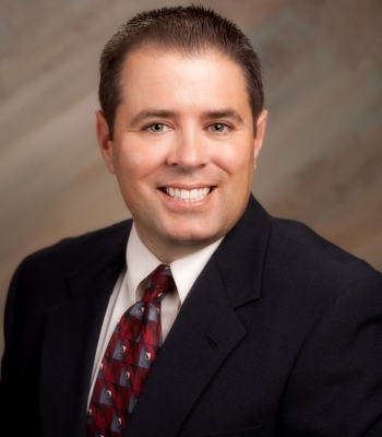 Tim Doud - Plymouth, IN - Allstate Agent