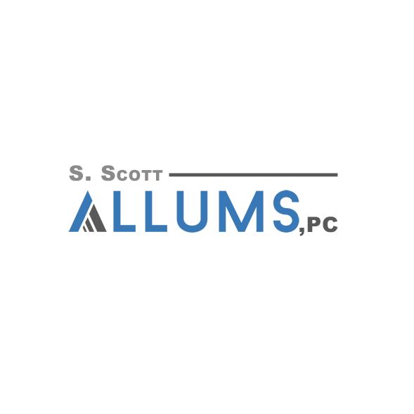 S. Scott Allums, PC