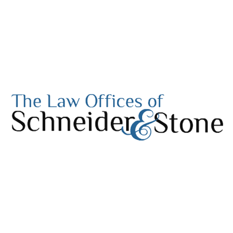 The Law Offices of Schneider & Stone