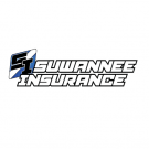 Suwannee Insurance Agency Inc.