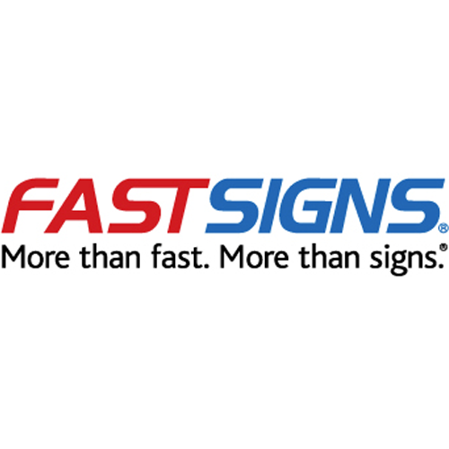 FASTSIGNS® of Winchester