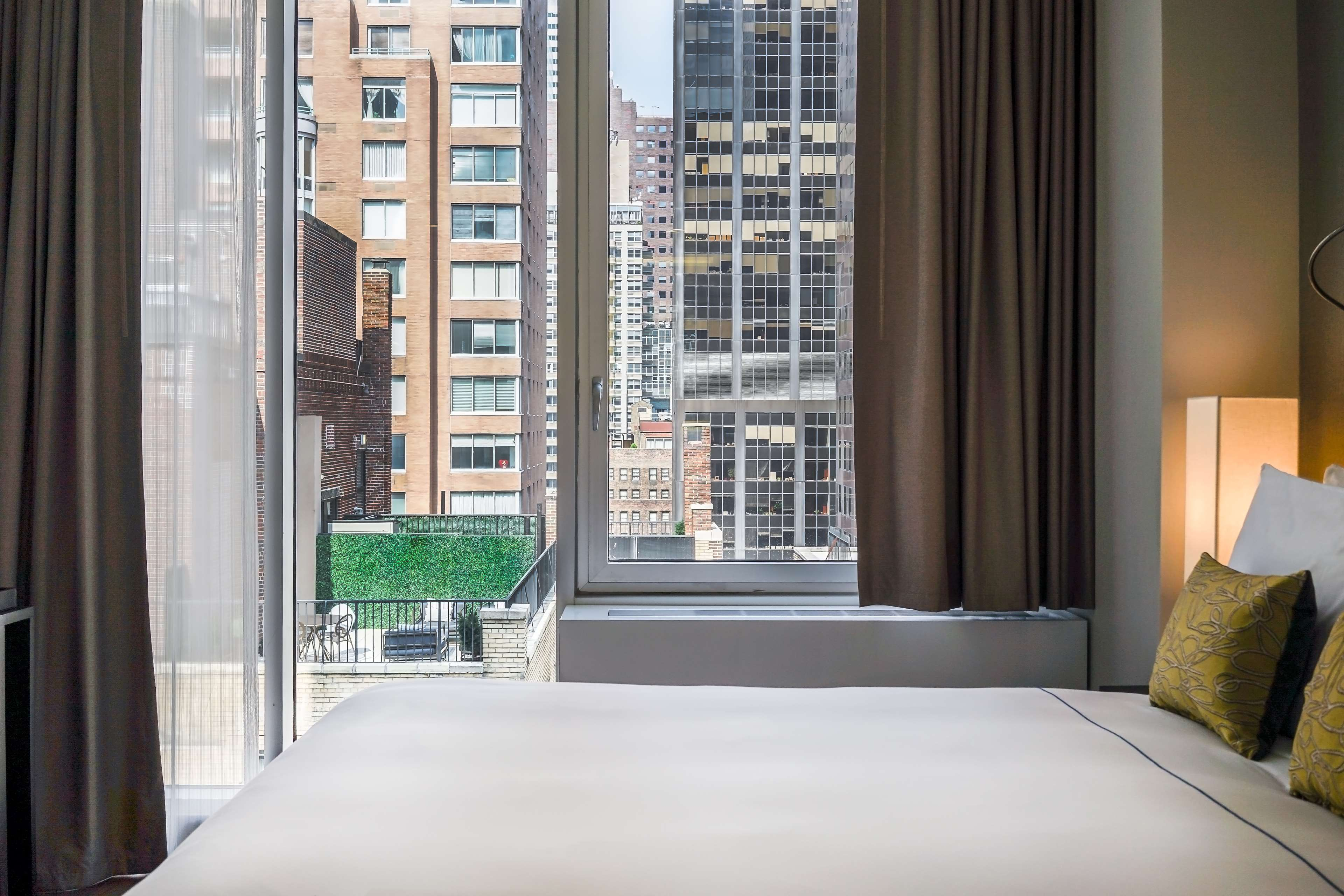 The Bernic Hotel New York City, Tapestry Collection by Hilton image 24