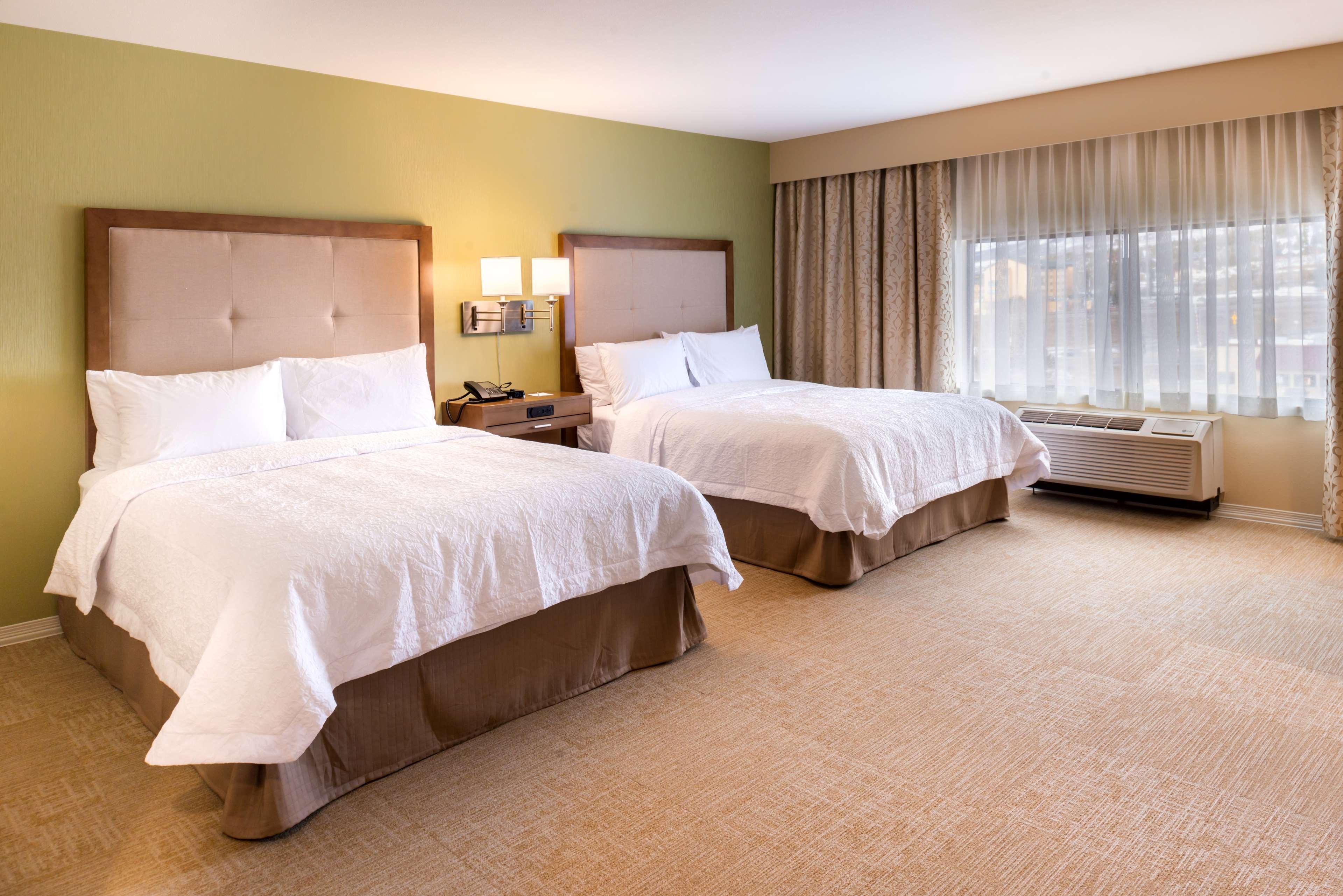 Hampton Inn & Suites Silverthorne image 17