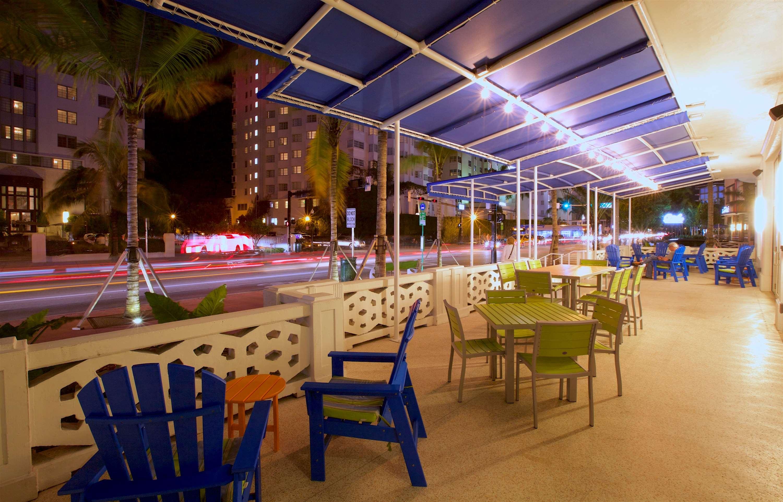 Hampton Inn Miami South Beach - 17th Street image 3