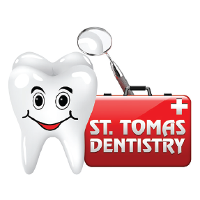 St. Thomas Dentistry