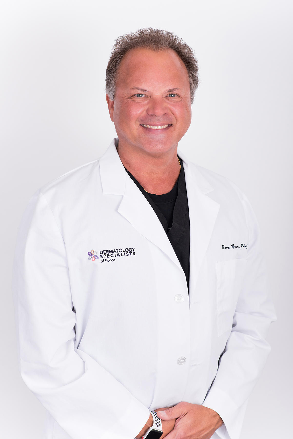 Dermatology Specialists of FL / Aqua Medical Spa image 3