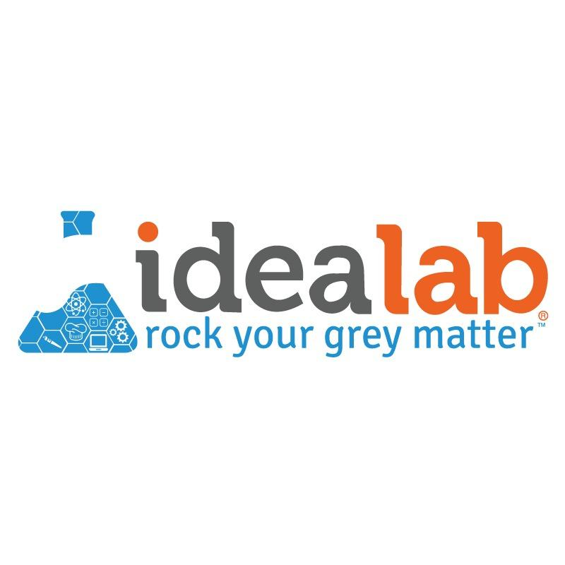 IDEA Lab Kids (Sugarland North)