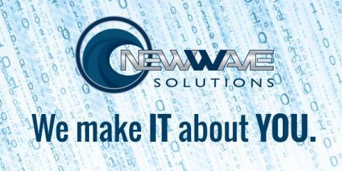 Newave Solutions, LLC image 0