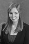 Edward Jones - Financial Advisor: Janelle L Micks image 0