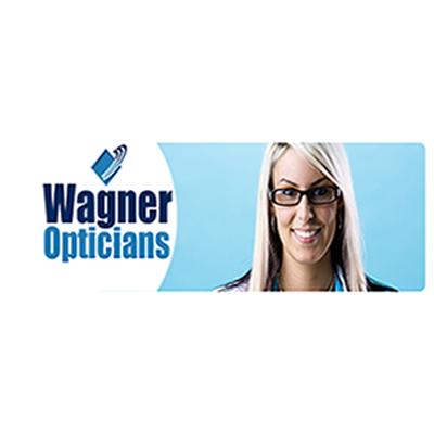Wagner Opticians image 9