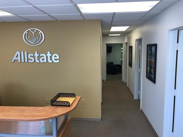 Raj Sidhu: Allstate Insurance image 2