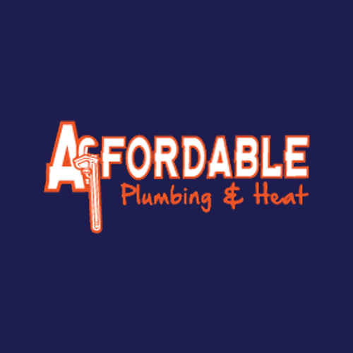 Affordable Plumbing & Heat