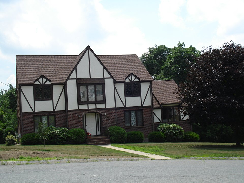 Cook's Roofing image 11