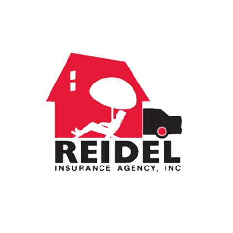 Reidel Insurance Agency