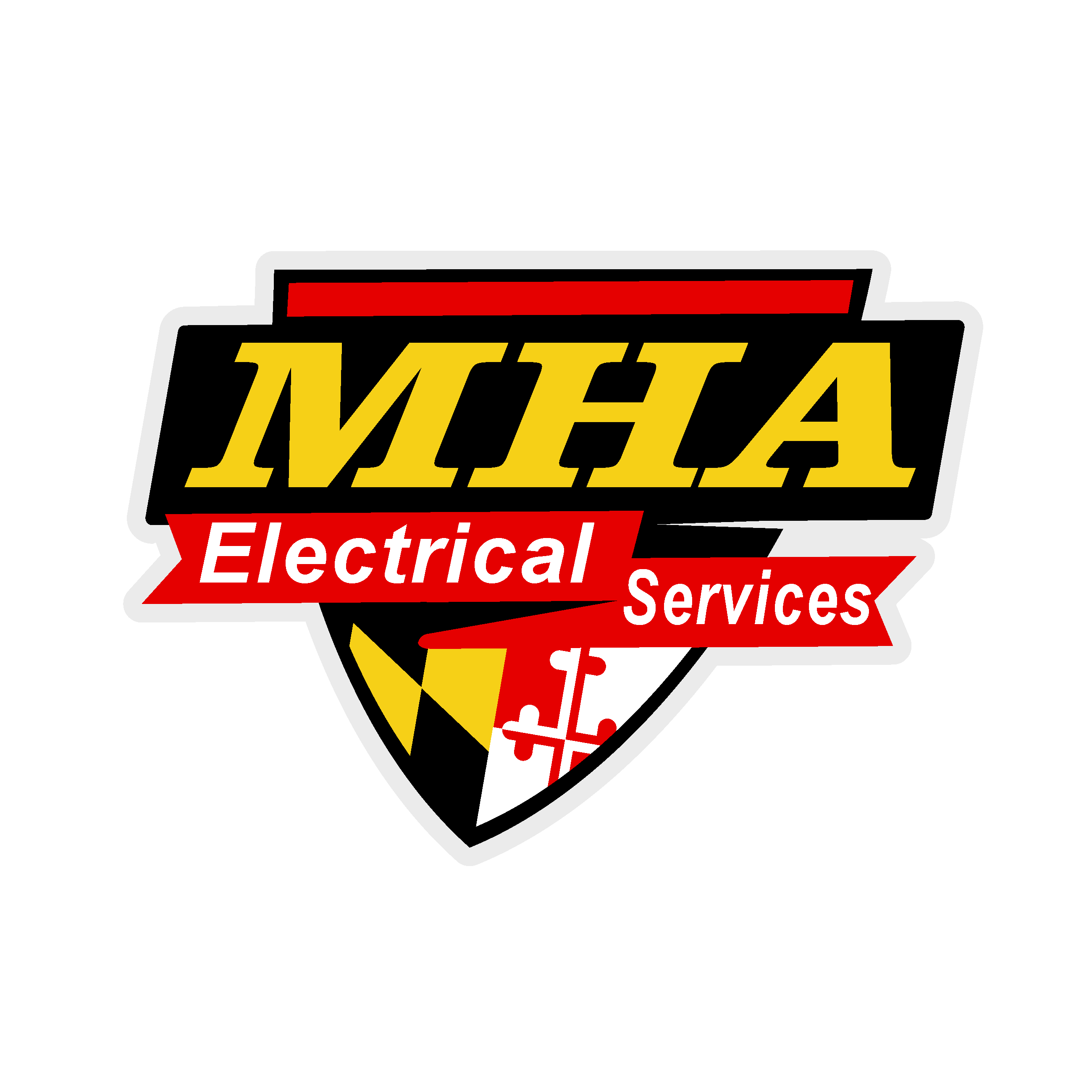 MHA Electrical Services