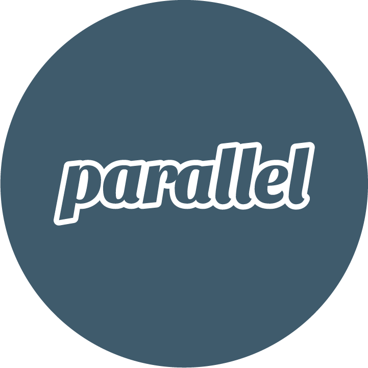 Parallel Interactive