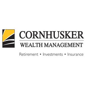 Cornhusker Wealth Management