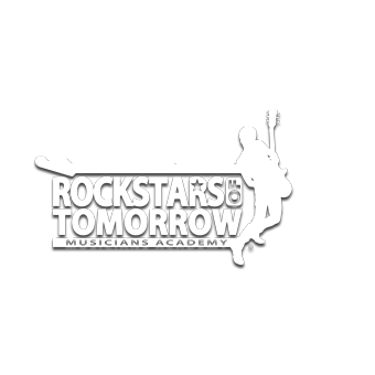 Rockstars Of Tomorrow image 2