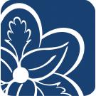 Hawaiian Tel Federal Credit Union image 1