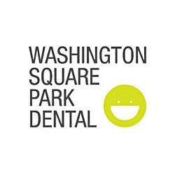 Washington Square Park Dental