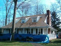All Terrain Roofing image 3