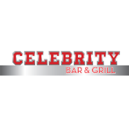 Celebrity Bar & Grill at Hollywood Casino