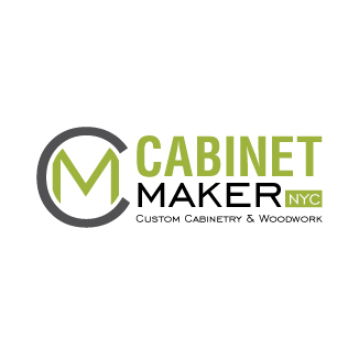 Cabinet Maker NYC