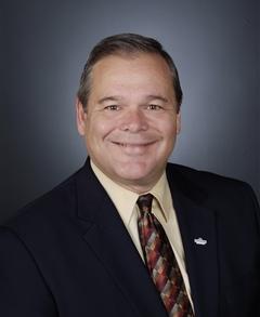 Farmers Insurance - Mark Schneider