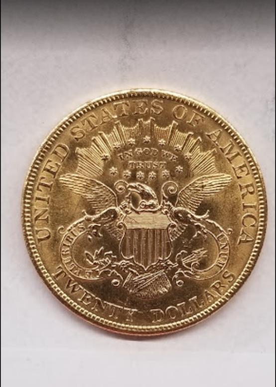 Cash for Gold image 1