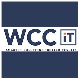 WCCiT image 0