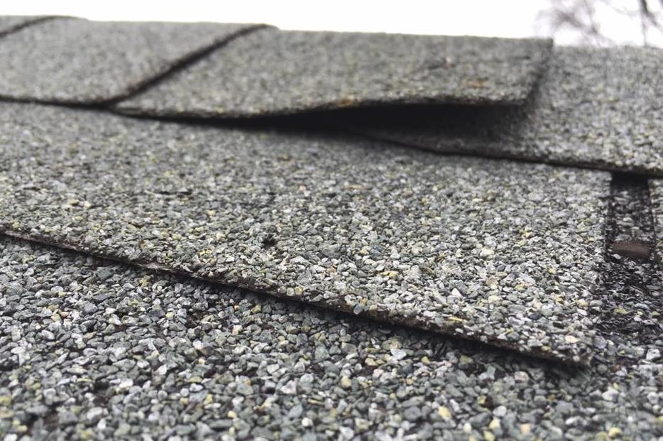 RAM Roofing & Remodeling, LLC image 2