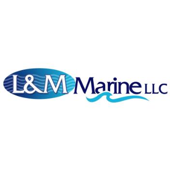L&M Marine LLC is your premier boat and marine dealer in Alabama!