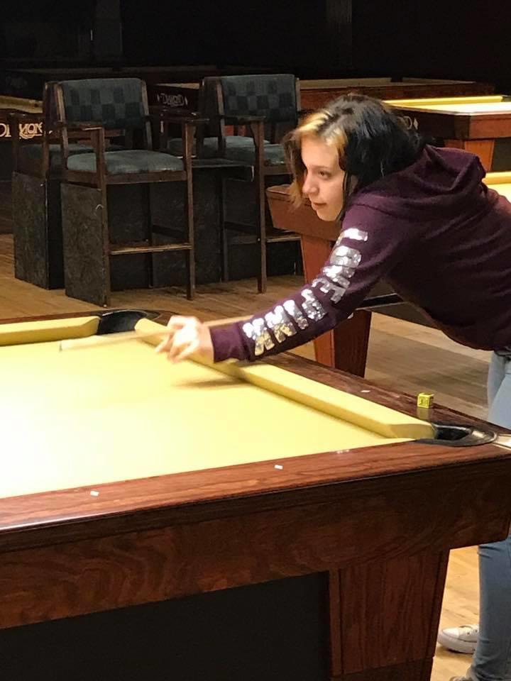Clarkys Billiards image 7