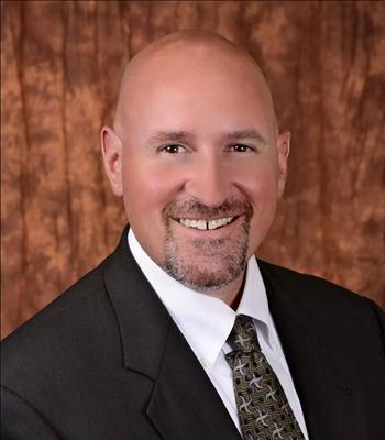 John Del-Zio: Allstate Insurance image 0