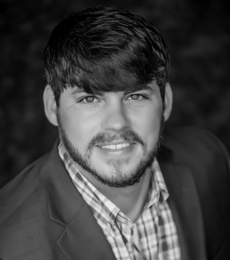 Cody Coffey: Allstate Insurance image 0