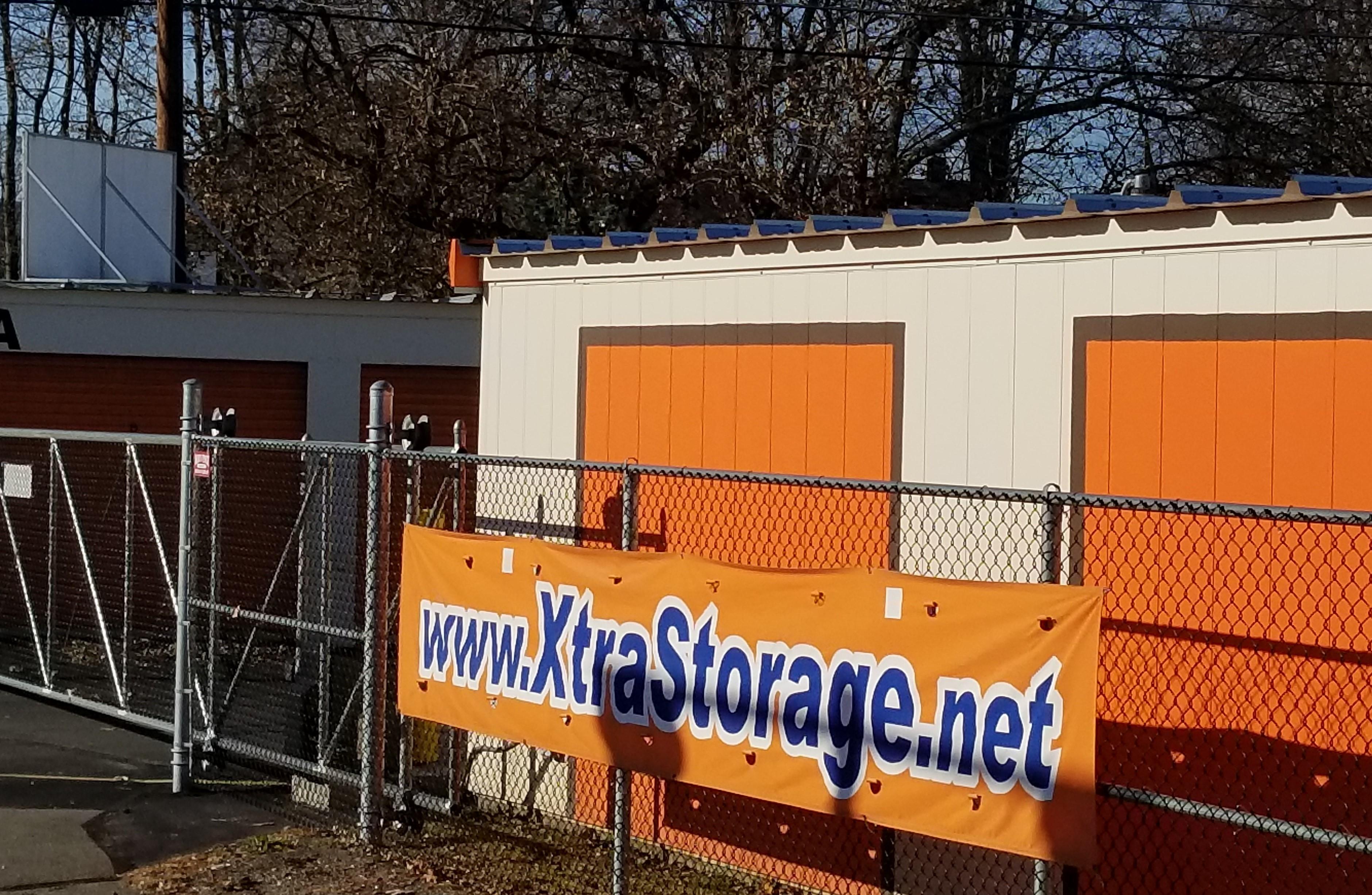 X-tra Storage Inc. image 7