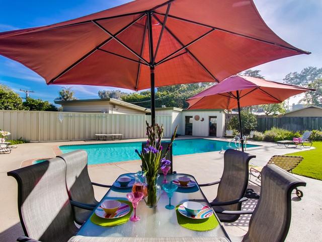 La Jolla Vacation Rentals image 14