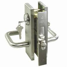 Los Angeles Key And Locksmith image 1