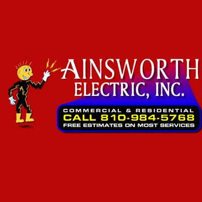 Ainsworth Electric Inc. image 10