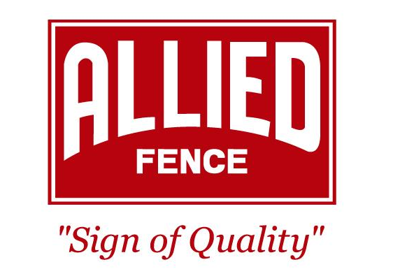 Allied Fence Company of Dallas