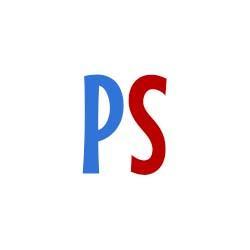 Prokop Signs image 0